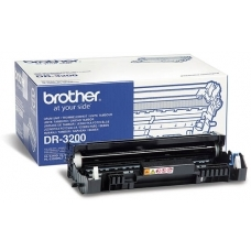 Картридж Brother DR-3200