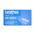 Заправка картриджа Brother DR-2075