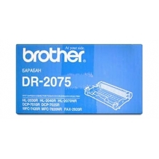 Картридж Brother DR-2075
