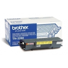 Картридж Brother TN-3280 (черный)