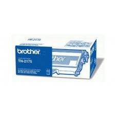 Картридж Brother TN-2175 (черный)