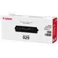 Заправка картриджа Canon 029