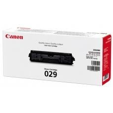Картридж Canon 029