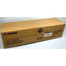 Картридж Canon C-EXV 11/12 Drum