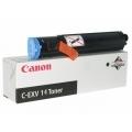Картридж Canon C-EXV 14