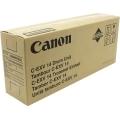 Картридж Canon C-EXV 14 Drum