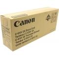 Картридж Canon C-EXV 23 Drum