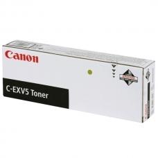 Картридж Canon C-EXV 5/NPG-20