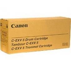 Картридж Canon C-EXV 5 Drum