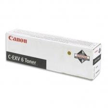 Картридж Canon C-EXV 6/NPG-15