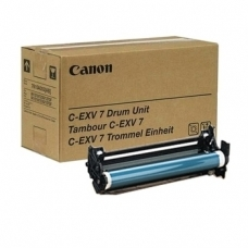Картридж Canon C-EXV 7 Drum