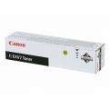 Заправка картриджа Canon C-EXV 7/NPG-21