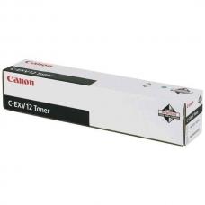 Картридж Canon C-EXV12