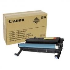 Картридж Canon C-EXV18 Drum