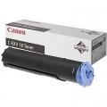 Заправка картриджа Canon C-EXV18/NPG-32
