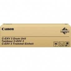 Картридж Canon C-EXV3 Drum