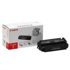 Картридж Canon Cartridge-T