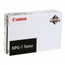 Картридж Canon NPG-1