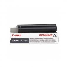Картридж Canon NPG-11