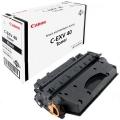 Заправка картриджа Canon C-EXV 40