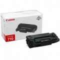 Заправка картриджа Canon Cartridge-710