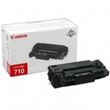 Картридж Canon Cartridge-710