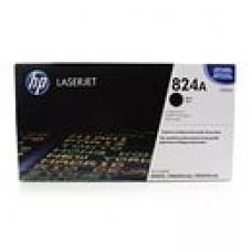 Картридж HP CB384A (черный)