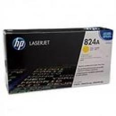 Картридж HP CB386A (черный)