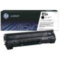 Продажа картриджа HP CE285A
