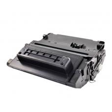 Заправка картриджа HP CF281A (81A) с заменой чипа