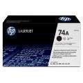 Картридж HP 92274A