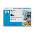 Заправка картриджа HP C3909A