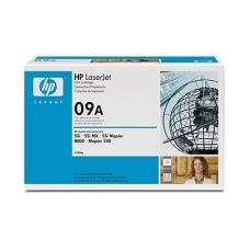 Картридж HP C3909A (черный)