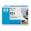 Картридж HP C4182X - повышенной емкости