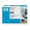 Картридж HP C8061A