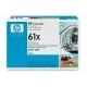 Картридж HP C8061X
