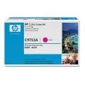 Картридж HP C9723A