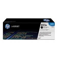 Картридж HP CB380A (черный)