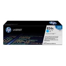 Картридж HP CB381A (голубой)