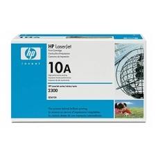 Картридж HP Q2610A (черный)
