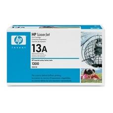 Картридж HP Q2613A (черный)