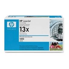 Картридж HP Q2613X (черный)