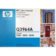 Картридж HP Q3964A (черный)