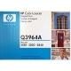 Картридж HP Q3964A