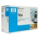 Заправка картриджа HP Q7516A