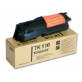 Заправка картриджа Kyocera TK-110 (1T02FV0DE0)