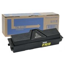 Заправка картриджа Kyocera TK-1130 (1T02MJ0NL0)
