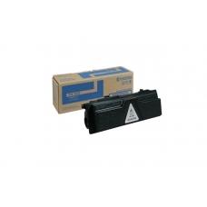 Заправка картриджа Kyocera TK-160 (1T02LY0NL0)