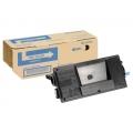 Заправка картриджа Kyocera TK-3100 (1T02MS0NL0)