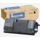 Заправка картриджа Kyocera TK-3130 (1T02LV0NL0)
